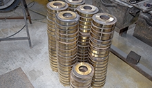 铝青铜管的优点介绍