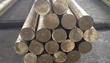 QAl9-4铝青铜棒的化学成分有哪些?
