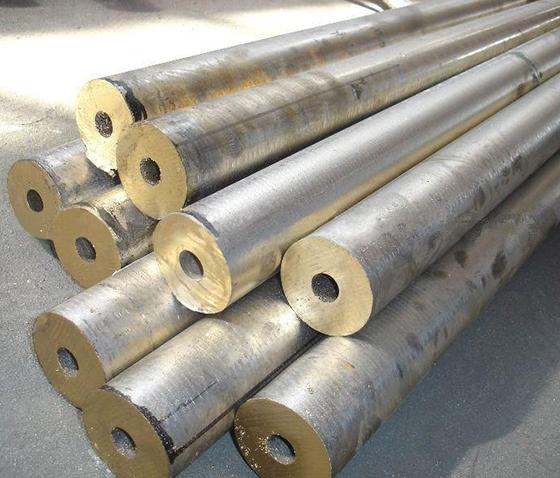 锡青铜密度含量和硬度