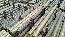 铜在轻工业中的应用