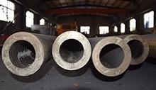 保管铜材时,必须注意下列事项