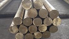 铝青铜棒弱势大环境难改