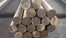 铬锆铜和铝青铜合金铸造设备与技术