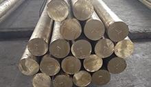 海门滨江铜材带您了解铝青铜有哪些作用