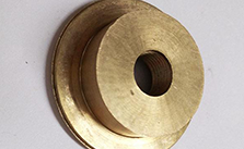 铜合金冶炼安全注意事项
