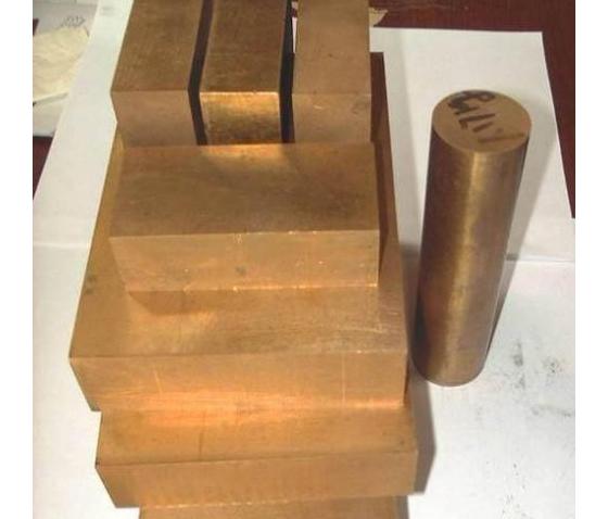 HMN58-2铜板
