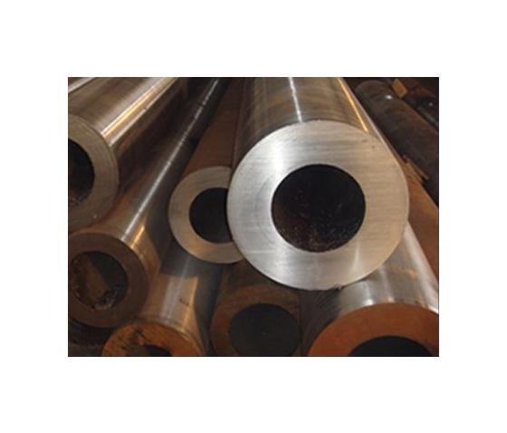 C83600铜管