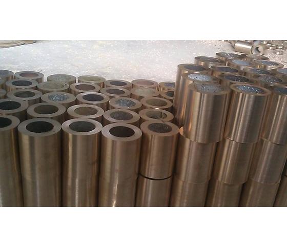 C95400铜管