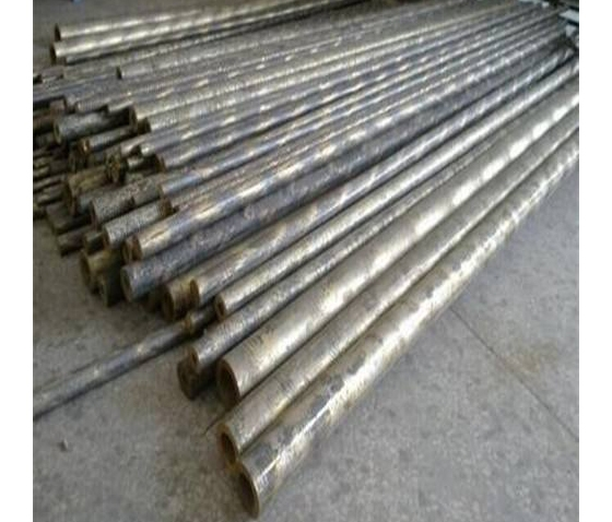 CUAL10NI5FE4铜管