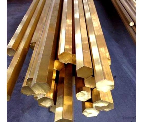 H62铜棒