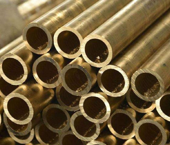 H68铜管