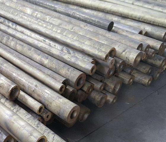 QAl10-4-4铜管