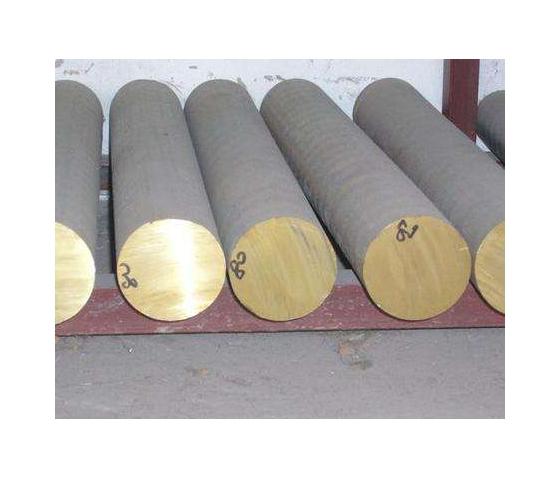 QSN5-5-5铜棒